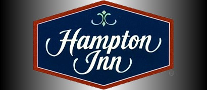 hamptoninnpromo.jpg